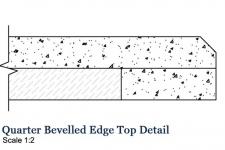 quarter_bevelled_edge_top_detail