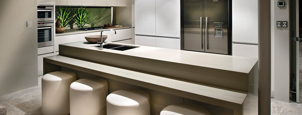 Stone Suppliers Perth Kitchens Benchtops Amp More Wa