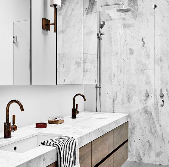 Home & Kitchen Renovations Perth | Specialist Renovation Builders WA