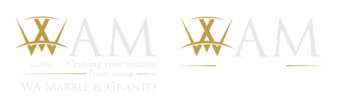 WA Marble & Granite