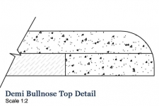 demi_bullnose_top_detail