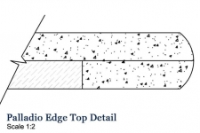 palladio_edge_top_detail